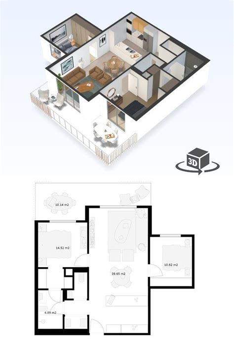 pin  planner  home design tool  interior plan