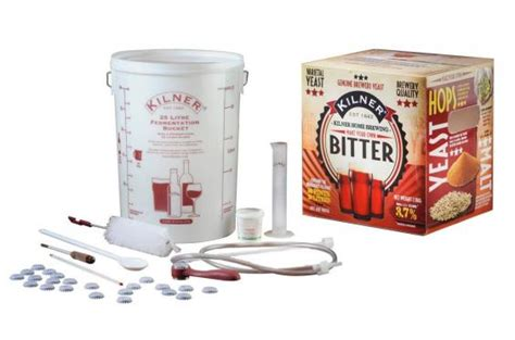 best home brewing kit 7 best home brewing kits the independent