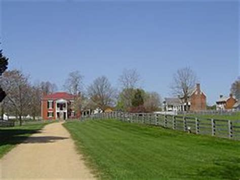 definition of appomattox court house cioccahistory appomattox courthouse 2