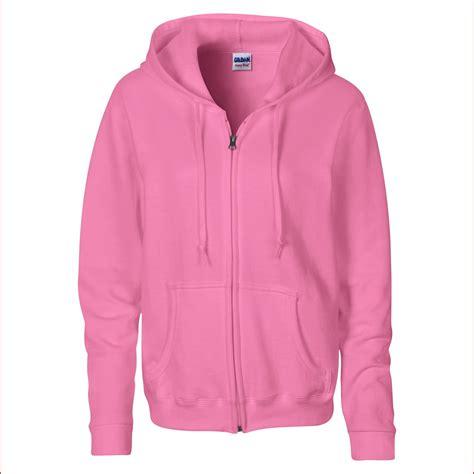 Hoodie Zipper Sweater Lego Premium6 new gildan womens heavy zip up hoodie sweatshirt in 6 colours s ebay