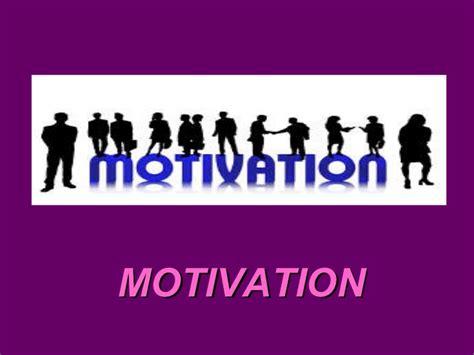 Lettre De Motivation Poste Barman Candidature Spontan 233 E Lettre De Motivation Pour Un Poste De Barman Ge Rh Expert Le