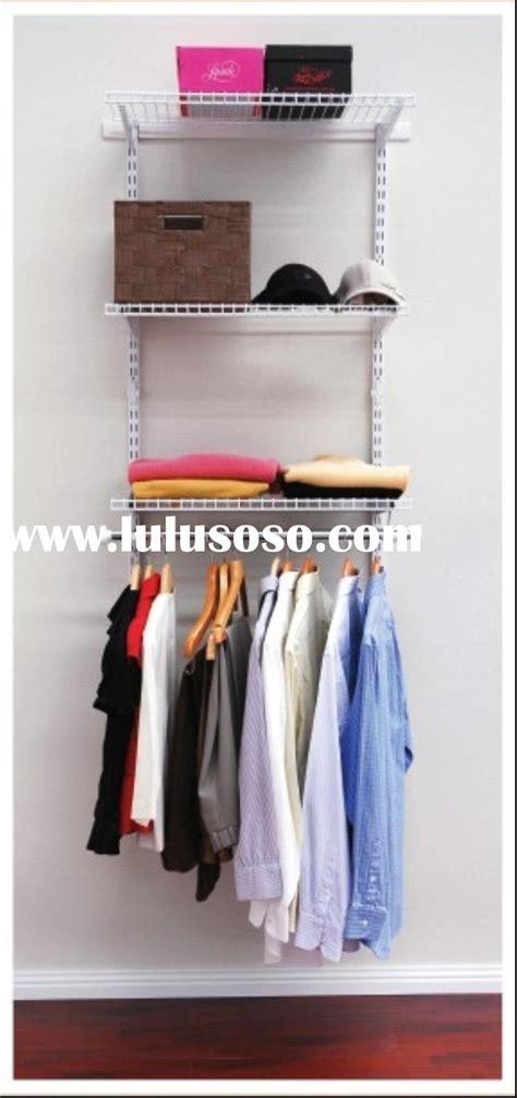 hdpe closet shelving hdpe closet shelving manufacturers