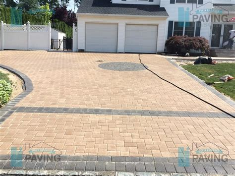 driveway paving prices estimates and prices download pdf
