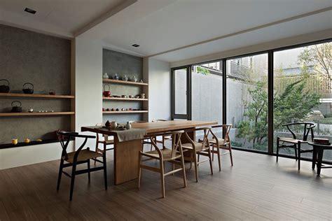 asian dining room 20 inspiring asian dining room design ideas interior god