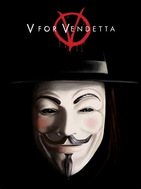 v de vendetta 8415748981 v for vendetta shakespeare quotes quotesgram