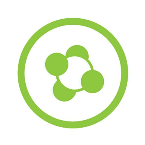 Detox Icon by Agapeatp Products