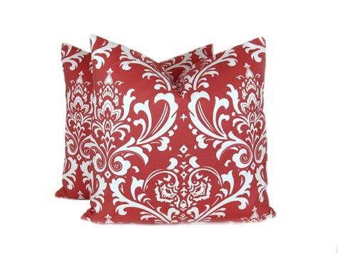 Coral Pillows Decorative by Decorative Throw Pillows Coral Pillow Home By Eastandnest
