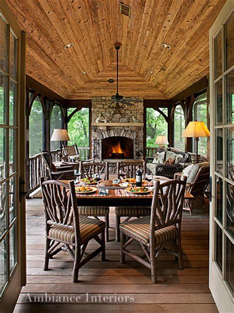 interior designer nc asheville interior designers ambiance interiors western nc