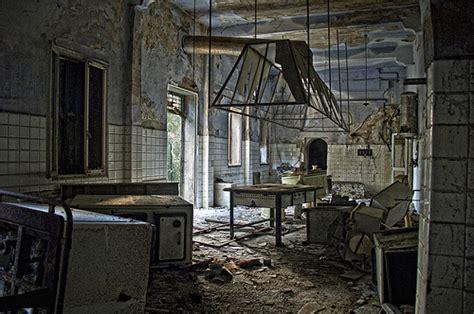 abandoned places near me la isla maldita de poveglia paranormal extraterrestres