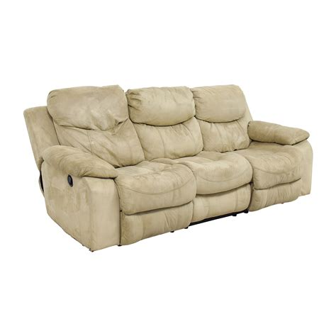 81 bob s furniture bob s furniture beige dual