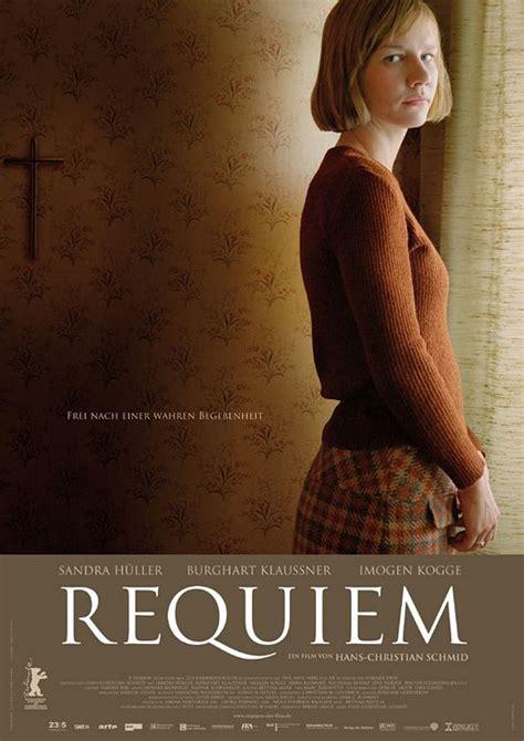 kisah nyata film emily rose kisah nyata the exorcism of emily rose 171 historia vitae