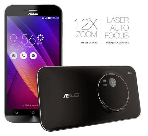 Handphone Panasonic Eluga daftar smartphone android terbaik tahun 2015 harga newhairstylesformen2014