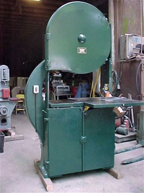 Making Wood Planer Woodworking Machinery For Sale