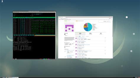 vagrant windows 10 tutorial メモ asus tinkerboard カーネル osイメージのビルド ベンチマーク qiita