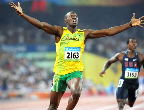 biography of usain bolt ks2 usain bolt biography new who2