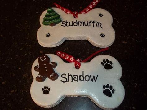 images  dog crafts  pinterest dog gifts