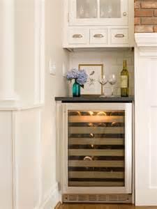 Space Saving Kitchen Appliances - space saving kitchen appliances