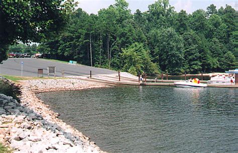 south point boat landing belmont nc mccrary creek access area lake norman map
