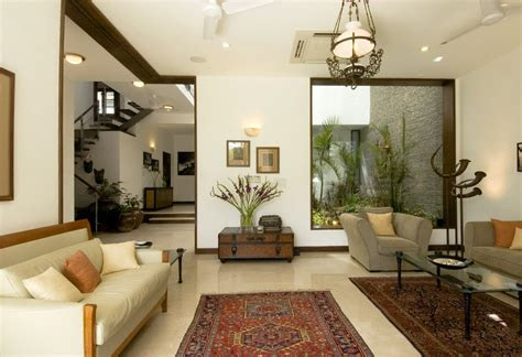 living room  wooden sofa lemon sofa  traditional
