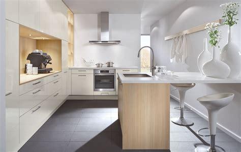 L Shaped Kitchen Layout With Island by Mauermann K 252 Chen K 252 Chenstudio F 252 R Berlin Und Brandenburg