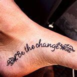 tattoo body change tattoos body modification on pinterest foot tattoos
