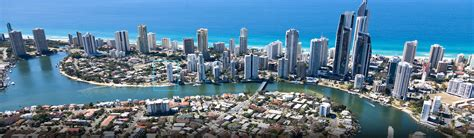 surfers paradise appartments surfers paradise accommodation spectrum holiday apartments gold coast queensland