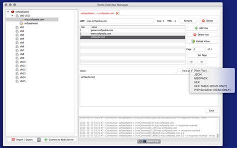 tutorial redis python redis in action pdf free
