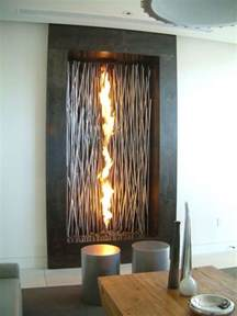 interior fireplace design fireplace designs contemporary ideas inspiration this