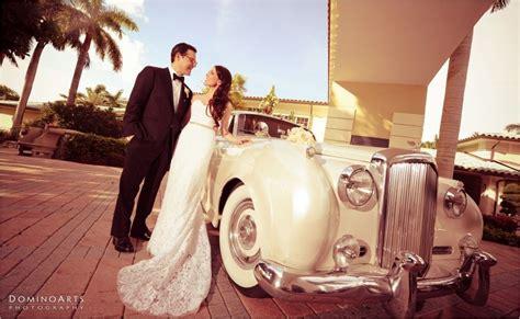 bonnie and clyde theme wedding ideas