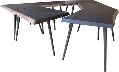 ui pattern tree table table tree table by alph format l640cm x b72 88cm x h72