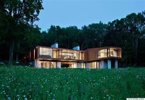 housing design these are america s 10 best housing designs of 2015