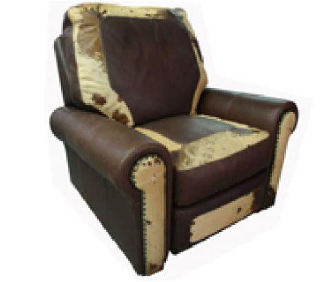 carolina recliner cc leather 540 dallas recliner ohio hardwood furniture