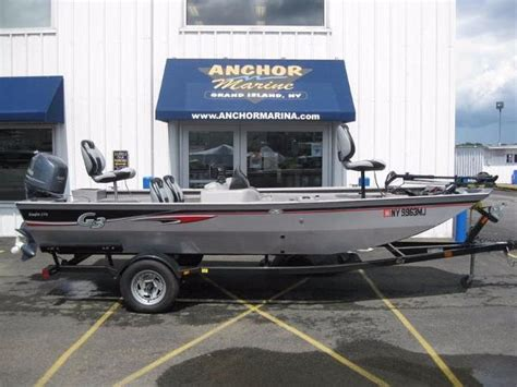 g3 used boats for sale used g3 boats bass boats for sale boats