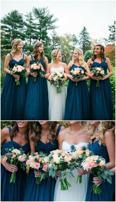 Best 25  Western bridesmaid dresses ideas on Pinterest
