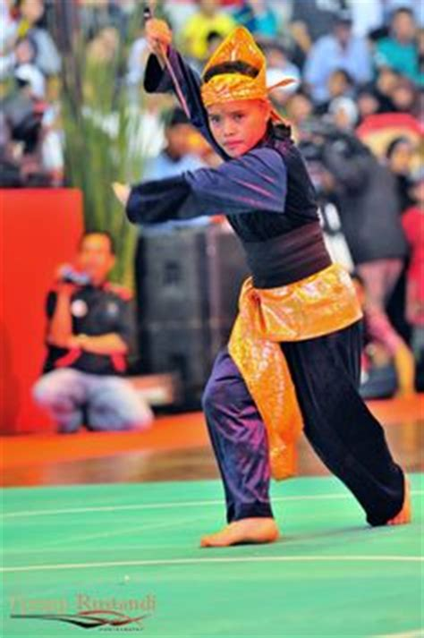 Grosiran Sabuk Silat Taekwondo Karate 1000 images about culture on martial arts indonesia and java