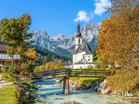 House Site Plan national park berchtesgaden rentals for your holidays with iha