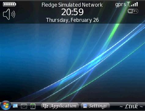 blackberry top themes free blackberry animated themes download