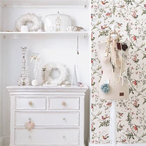 vintage accessories for bedroom we have a whole set of interior design traditions to