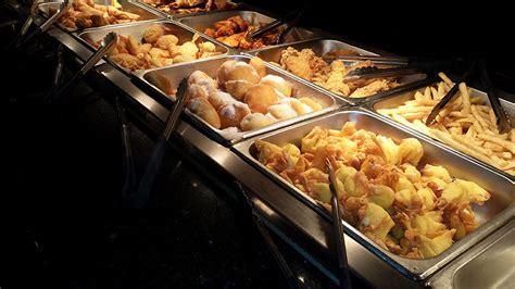 buffet in laurel md chinese american food grande