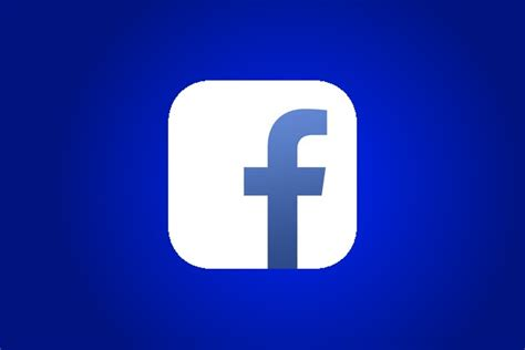 facebook lite  ios