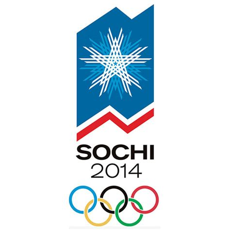 Sochi Meme - 2014 winter olympics know your meme