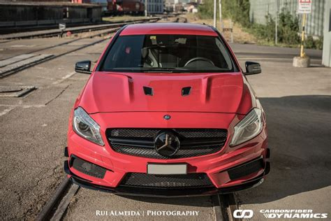 Infinity270 Mercedes A Class W176 Amg Germany Racing Stripes Sticker Kit Decal Hatchback 5 Doors Spk 072 mercedes amg a45 looking agressive with boca carbon