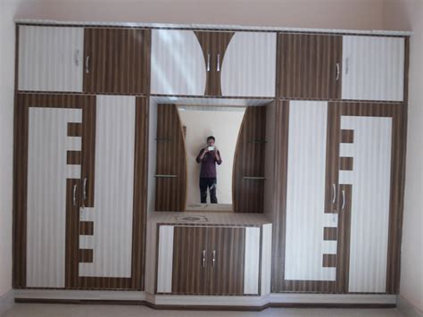 wardrobe designs for bedroom wood work