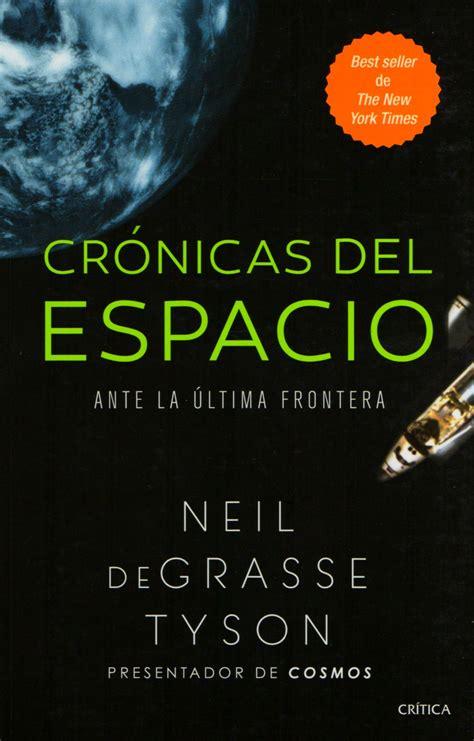 libro crticas y crnicas sobre cr 243 nicas del espacio un libro que se toma en serio a la nasa y star trek planeta de libros