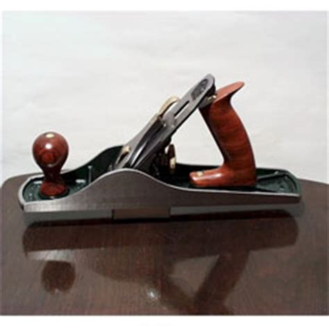 clifton bench planes clifton 3 bench plane mikestools com mike s tools