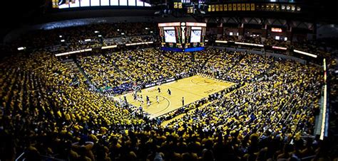 Mizzou Ticket Office by Missouri Basketball Tickets Official Ticket Marketplace