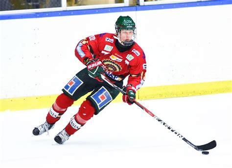 prospect ramblings 2018 draft rankings hockey prospects