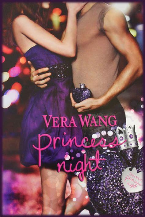 Vera Wang Preppy Princess Original Singapore vera wang princess new fragrances