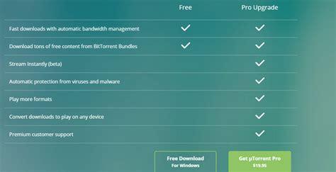 windows vista factory zip program utorrentrenta utorrent pro pre activated 3 4 9 setup crack