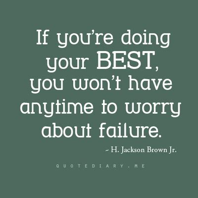 best you quotes about doing your best quotesgram
